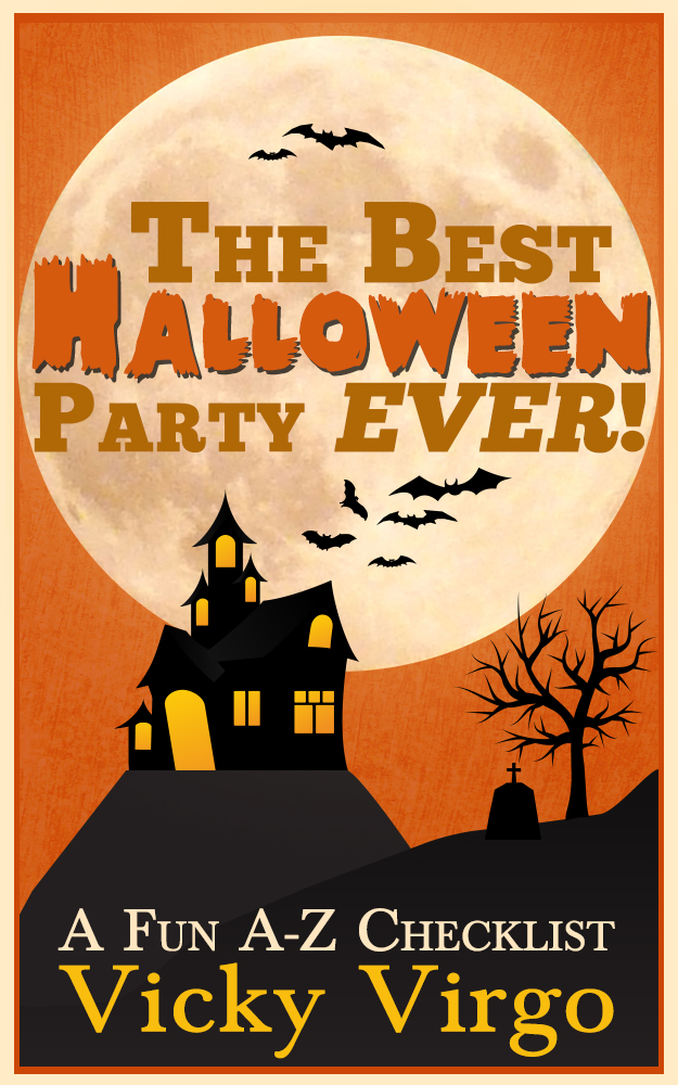 The-Best-Halloween-Party-Ever-a-Fun-A-Z-Checklist-Vicky-Virgo